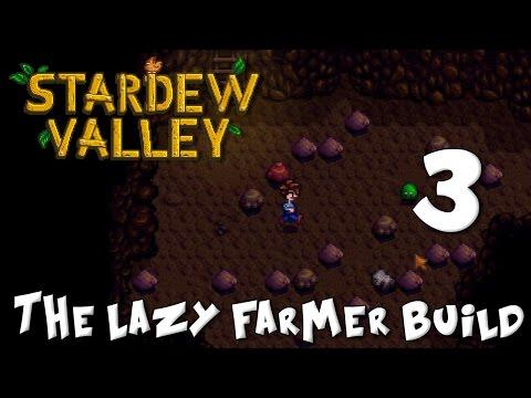 dating a farmer tips