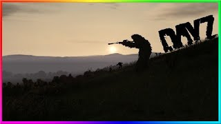 DayZ - Funnies, Banter and Trolling