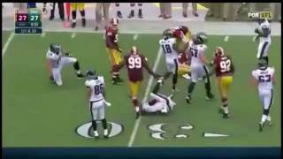 DIRTIEST PLAYS OF ALL TIME