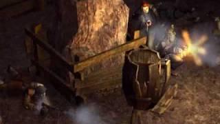 S3: Silent Storm - Sentinels Promotional Trailer