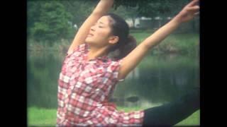 学校法人専門学校東京ビジュアルアーツ映画学科 平成23年度卒業制作作品...