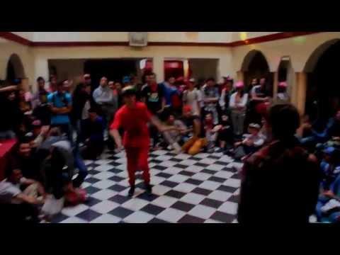 HILARIOUS DANCE - MOROCCAN ALL STYLES / الركزة الشعبية المغربية في الهيݒ هوݒ thumbnail