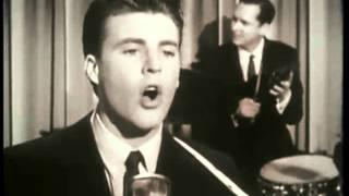 """02.05.1966 * Ricky Nelson """"Hello Mary Lou"""""""