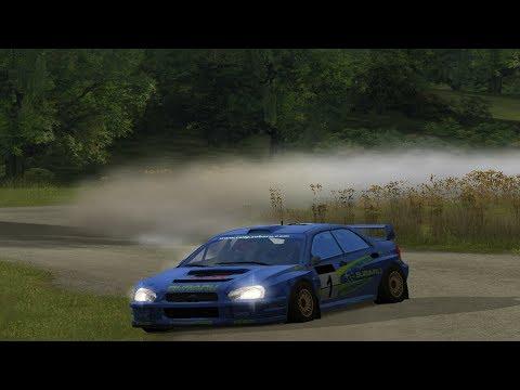 игра race гонка
