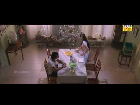Idhazhin Oram Flute Bgm Tones From 3 Movie Remix | Salim | Vijay Antony version