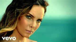 Watch Belinda En El Amor Hay Que Perdonar video