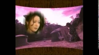 TVB 聊齋 1996 Dark Tales I