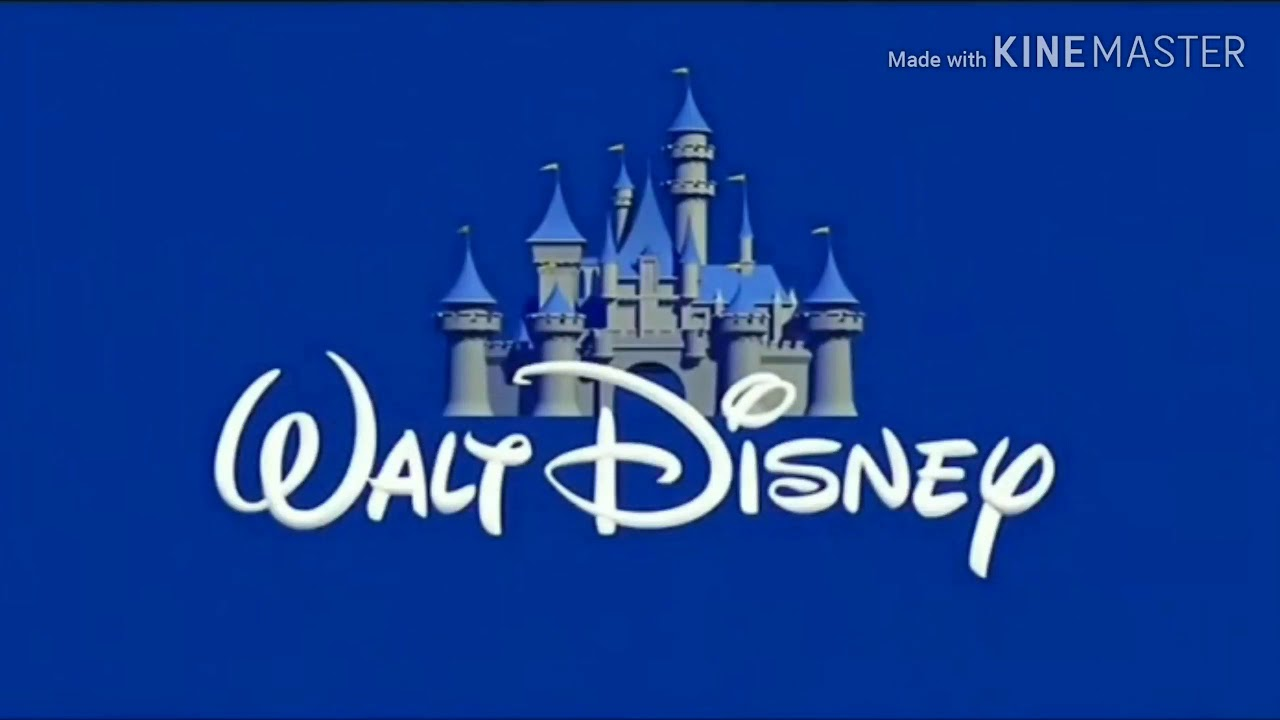 Download Walt Disney Pictures / Pixar Animation Studios / Gingo Animation (2005)