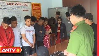 Tin nhanh 20h hôm nay | Tin tức Việt Nam 24h | Tin nóng an ninh mới nhất ngày  18/02/2020  | ANTV