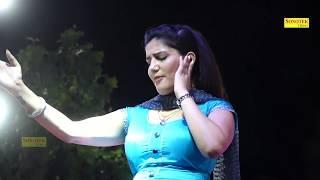 सपना चौधरी की वायरल डांस | सपना के इस नए गाने ने फिर धूम मचा दी | Latest Haryanvi Song 2017