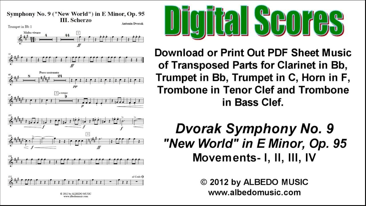 Symphony No. 5 in E minor, Op. 64