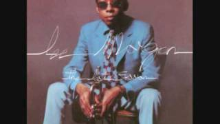 Lee Morgan Quintet - The Sidewinder (inc) Live 1972