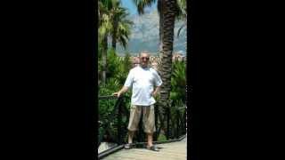 Турция,Кемер.Видео вместо фото.2010г.(, 2012-07-21T07:39:47.000Z)