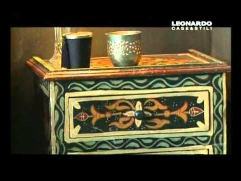 Riad Golfame | Riad Marrakech - Hotel Marrakech - Alberghi Marrakech