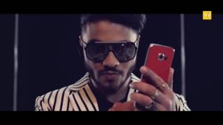 Raftaar new song 2017 Abhinay Gupta (maholiya sivpar) hardoi