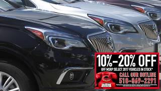 Goldstein Buick GMC Up to 20% Off MSRP - Albany NY