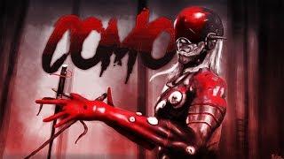 Metal Gear Rising - COMO QUE EU DEFENDO