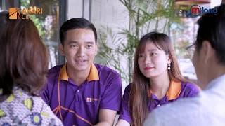 MLANDERS GIỚI THIỆU DỰ ÁN  AKARI CITY - CĐT NAM LONG - MLAND Vietnam