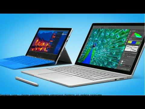 Razer laptop-owners reporting Windows 10 update problems