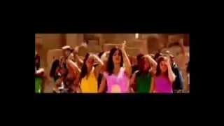 Katrina Kaif Aakalesthe Telugu Video Remix