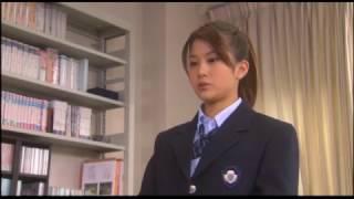 2008年の映画「春色のスープ」の中の、佐津川愛美さんによる「最初の質...