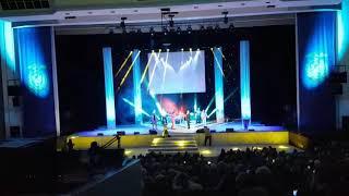 Кусочек концерта