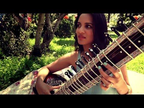Anoushka Shankar Traces Of You Album Trailer