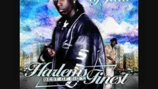 Big L ft. Murda Mase and Herb Mcgruff  Hell Up in Harlem