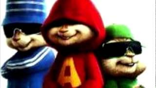 Tedashii || Dum Dum feat. Lecrae (Chipmunk Verison)
