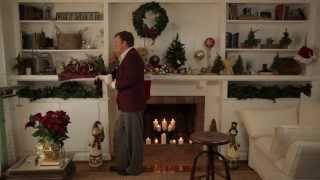 Dave Barnes- A December To Remember Infomercial