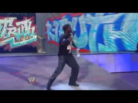 R Truth   What's Up