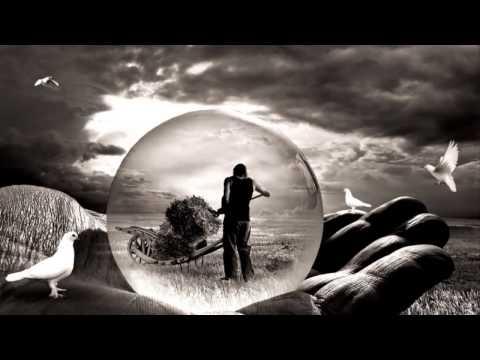 Schumann Resonance - The Resonance of Mother Earth