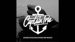 Download Biga*Ranx - Fisherman Style (Gibbs Family Dubplate)