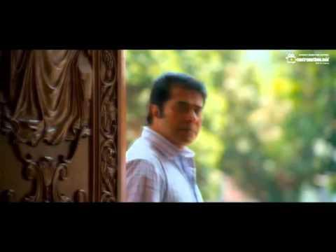 New Malayalam Movie | Kadal Kadannu Oru Maathukutty | A Ranjith Cinema Teaser