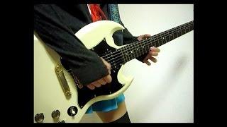 Re:「God knows...」を弾いてみました。by mukuchi