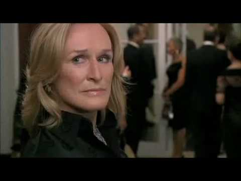 Download Damages: Season 2 Behind The Scenes - Emmy