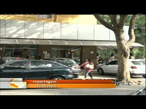 Jornal da Cultura 09/02/2012 - 4º Bloco