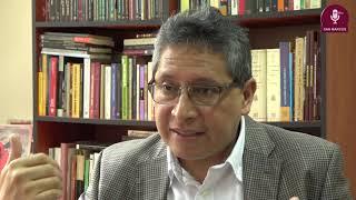 Tema:Invitación al Congreso Internacional entre el Océano Pacífico y los Andes
