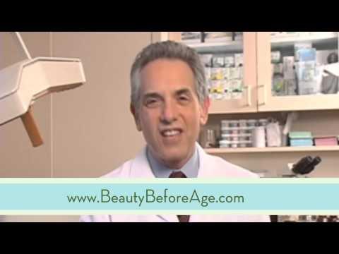Dermatologist San Francisco & Mill Valley - Dr  Jeffrey Binstock
