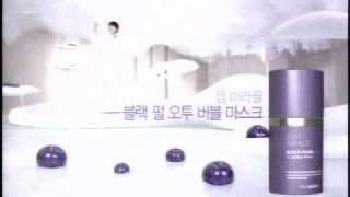 더샘시보광고-15.wmv
