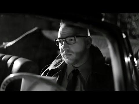 Curtis - Lehetne újra február (Official Music Video)