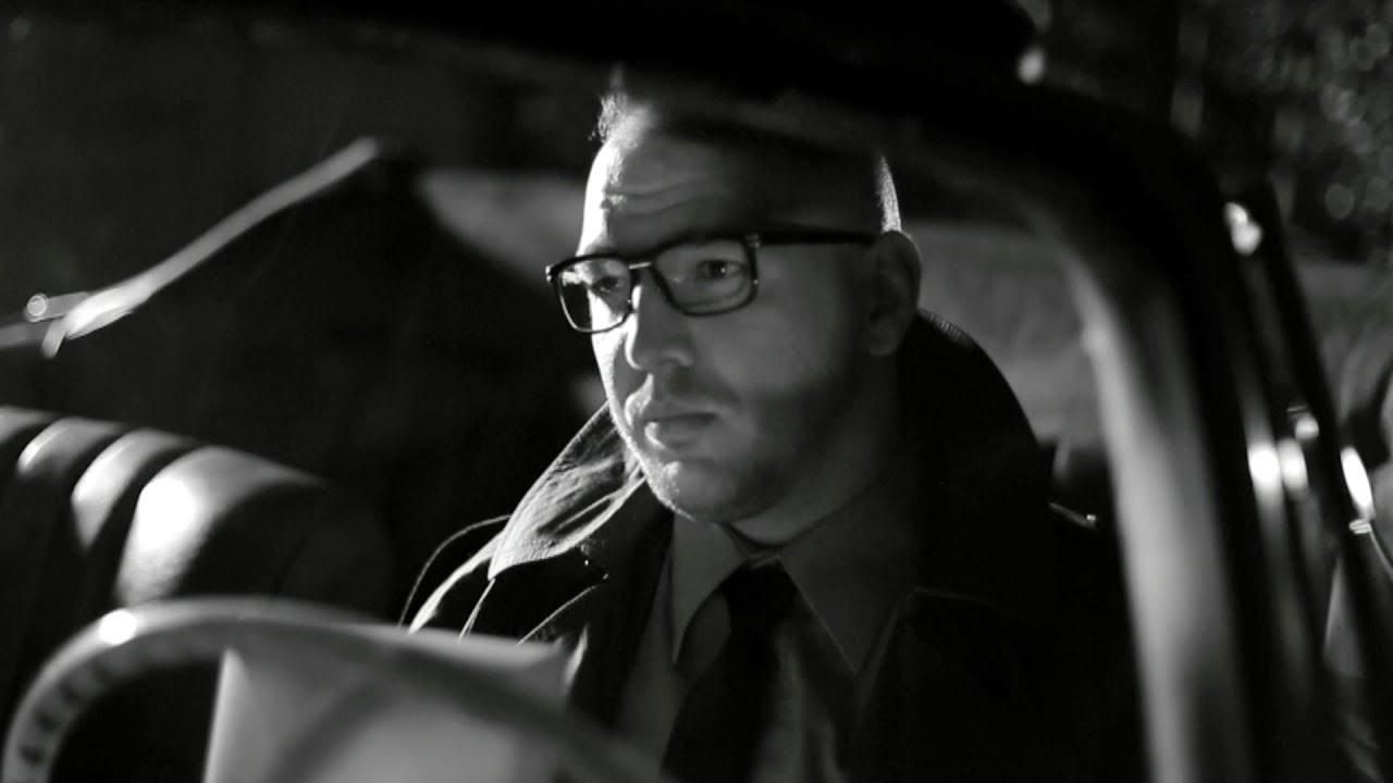 Download Curtis - Lehetne újra február (Official Music Video)