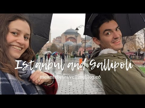 istanbul-and-gallipoli