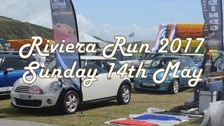 Riviera Run 2017 - Sunday 14th May