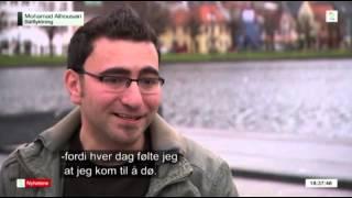 Nyhetene 1830   TV 2 Sumo4