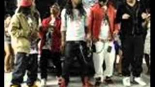 Birdman Money  To Blow street mix Vs. Kanye West So Amazing