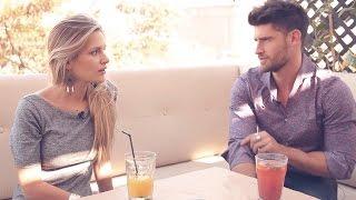 Entrevista Mayte Rodriguez para Manstreetstyle by Valentin Benet