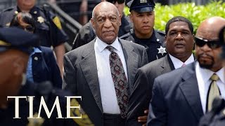 What To Know About the Bill Cosby Sex Assault Case | TIME
