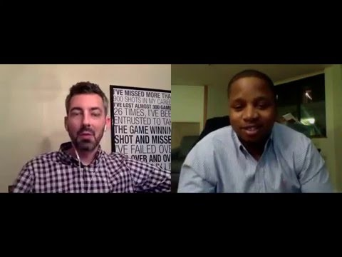 #RealSalesTalk S1 E1: How to build a personal brand that leads to sales