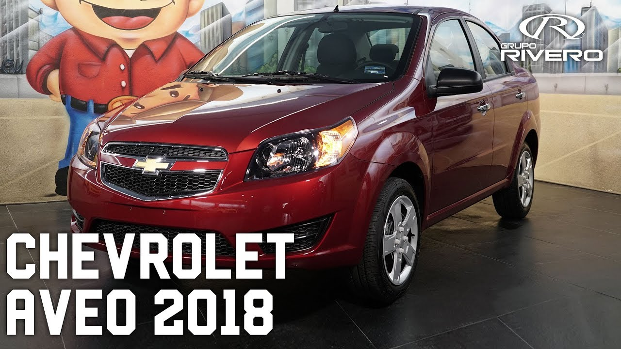 chevrolet aveo 2017 with Watch on Chevrolet Aveo 2018 5 also Chevrolet Spark 2018 further Ford Fiesta St Racing also Matiz likewise Chevrolet Aveo 2018 Llega A Mexico Desde 198600 Pesos.